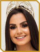 Imna Silveira  - Timóteo