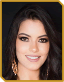 Letícia Martins - Tiros