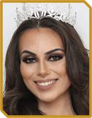 Ana Oliveira  - Uberaba