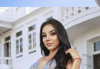Ana Rita Gomes  - Ribeirão das Neves
