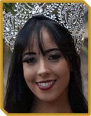 Karen Cruz - Belo Horizonte