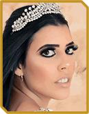 Samara Fonseca  - Jequitaí