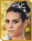 Nathália Rodriguez - Lagoa Santa