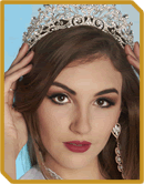 Nathália Taffarel - Monsenhor Paulo