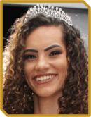 Nayara Azevedo - Montes Claros