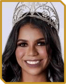 Leticia Dimas  - Timóteo