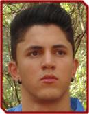 Abner Silva - Ipatinga