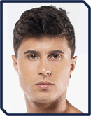 Marcelo Almeida  - Juiz de Fora
